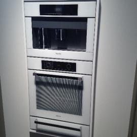 Roefs Maatwerk Keukens